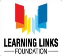 learning-links