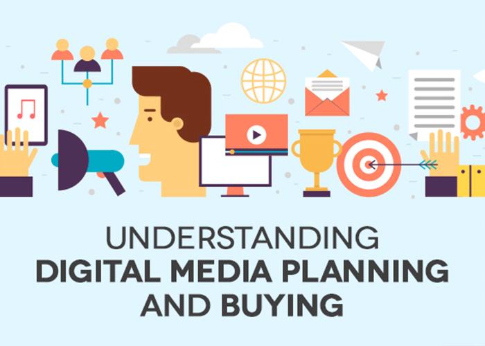 Digital-Media-Buying-&-Planning